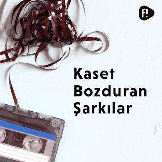 kaset-bozduran-sarkilar-fizy.png
