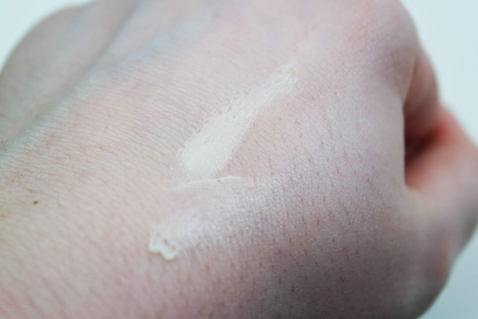 Mizon Acence Mark-X Blemish After Cream