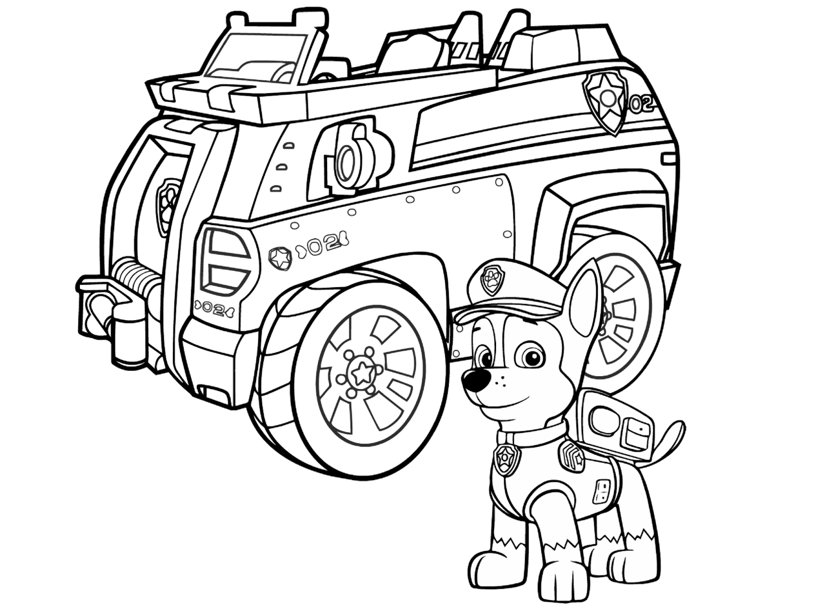 transformer nissan patrol