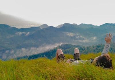 Tujuan Wisata di Kabupaten Lahat yang Populer
