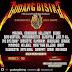 """""""GUDANG BISING 2018""""  #bersatudalamperbedaan   Minggu 11 November 2018 Live in jakarta"""