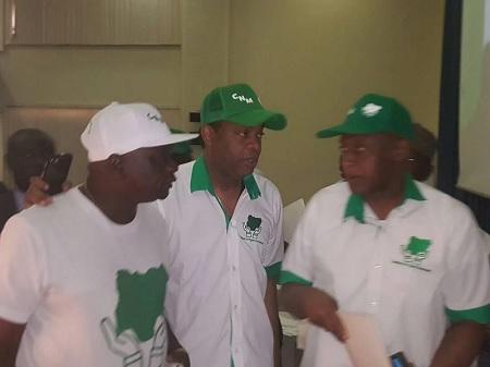 coalition%2Bfor%2BNigeria