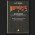 Resenha | Incubus de Ray Russell
