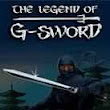 The Legend Of G-Sword Java Game | ZOPRAN MOBILE BLOG
