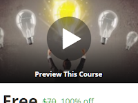 Udemy Coupon Codes 100 Off Free Online Courses - Secrets to Success - Create A Growth Mindset For Success