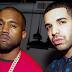 Depois de Sia, Vic Mensa e Frank Ocean, Drake e Björk se unem para terceira versão de música de Kanye West