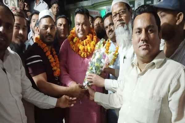 sector-16-anaj-mandi-congress-rally-31-march-lakhan-singla-appeal
