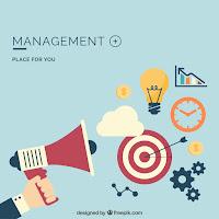 Coaching Carrière Management Manager Cadre Opportunité Reconversion