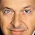 Eduardo Campos 'só não foi denunciado porque faleceu', diz MPF