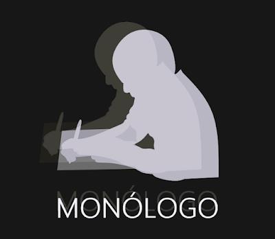 blog mortalha, monólogo, texto, reflexões