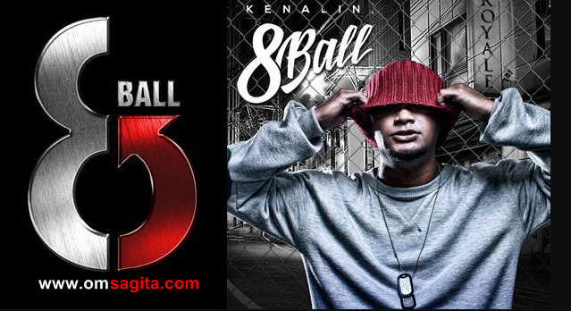 Lagu Mp3 8 Ball Full Album Rar