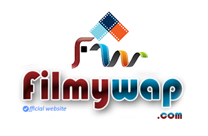 Filmywaqp 2018 Movies