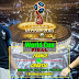 Agen Piala Dunia 2018 - Prediksi Prancis Vs Kroasia 15 Juli 2018