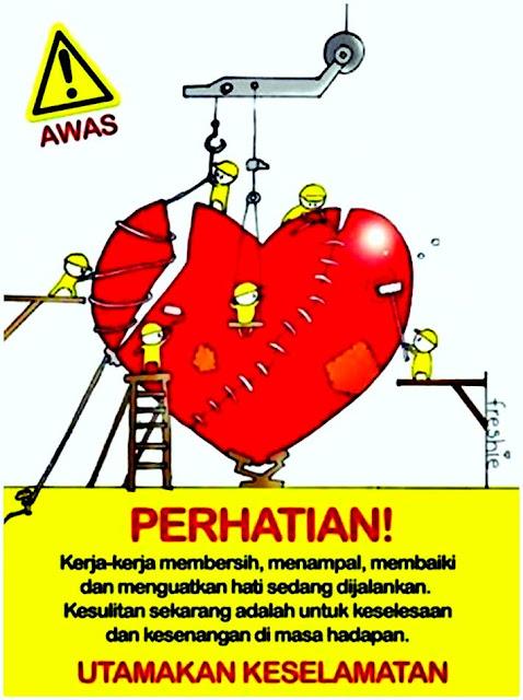 rawatan untuk hati