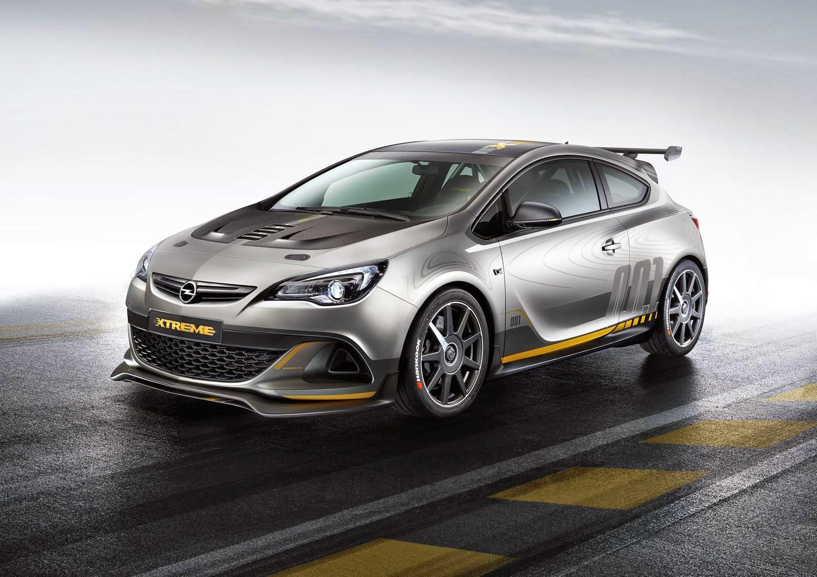 [Resim: Opel+Astra+OPC+EXTREME+1.jpg]