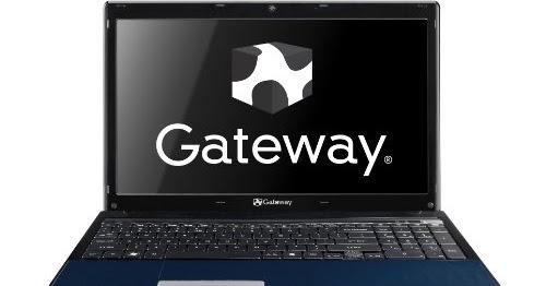 GATEWAY GT4222M IDT AUDIO WINDOWS 8 X64 TREIBER
