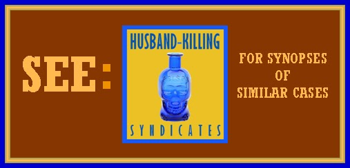 http://unknownmisandry.blogspot.com/2017/04/husband-killing-syndicates.html