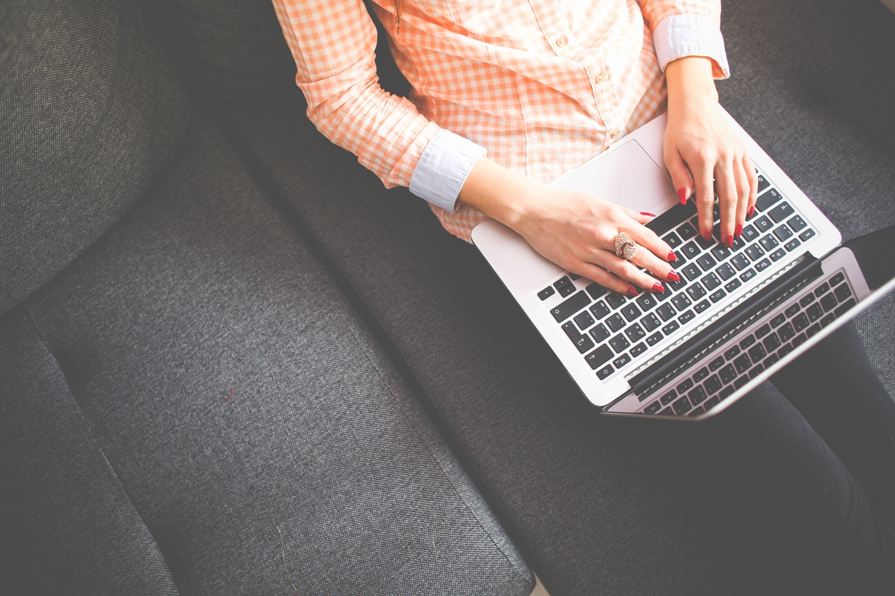 Make blog post alive forever