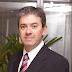Kodak Alaris Information Management apresenta nova estrutura de liderança