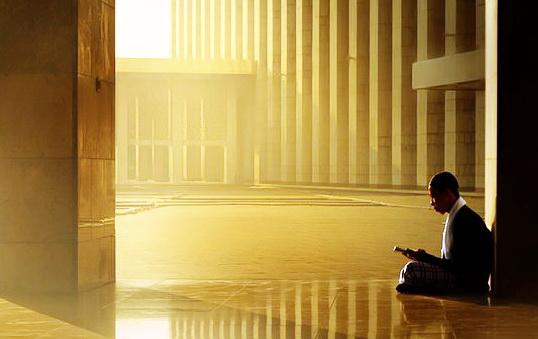 Amalan Sunnah Puasa Ramadhan Yang Sering Ditinggalkan