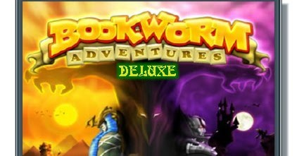 bookworm adventures deluxe download full version free for. Black Bedroom Furniture Sets. Home Design Ideas
