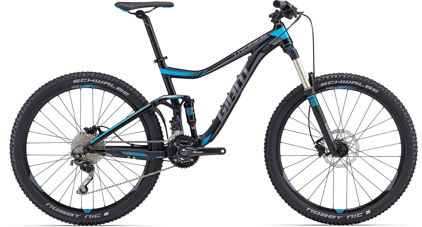 Century Cycles Blog: Find awesome deals on bicycles in the ...
