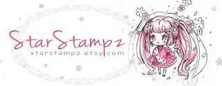 https://www.etsy.com/shop/StarStampz