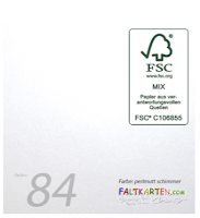 https://www.faltkarten.com/de/papier-karton/blanko-papier-cardstock/cardstock-din-a4/cardstock-bastelpapier-250g-m-din-a4-in-perlmutt-schimmer.html