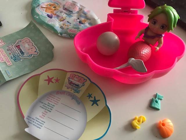 babysecrets-merbabies-accessories
