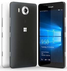 microsoft lumia 950 quale sim supporta usa micro sim o nano sim 950 xl