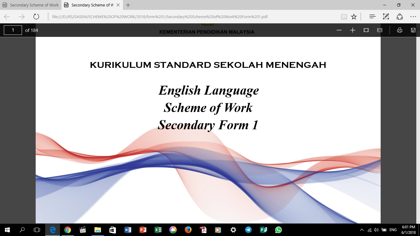 englishoasis: OF FORM 1, PULSE 2, SOW AND DSKP