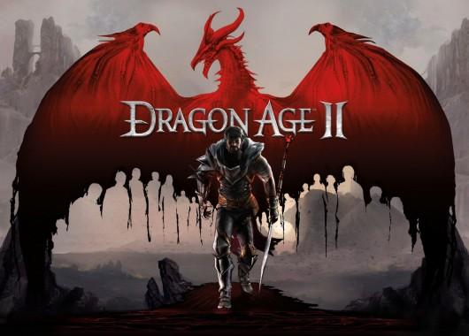 IMAGE(http://2.bp.blogspot.com/-pFRUJgPUuLE/Tb8FHkV8VwI/AAAAAAAAABc/NYj4Qx7fouc/s1600/dragonage2.jpg)