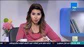 برنامج صباح الورد حلقة يوم الثلاثاء 1 -8-2017