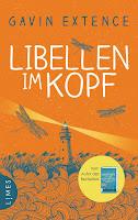 http://littlebooktown.blogspot.com/2017/04/rezension-libellen-im-kopf-von-gavin.html