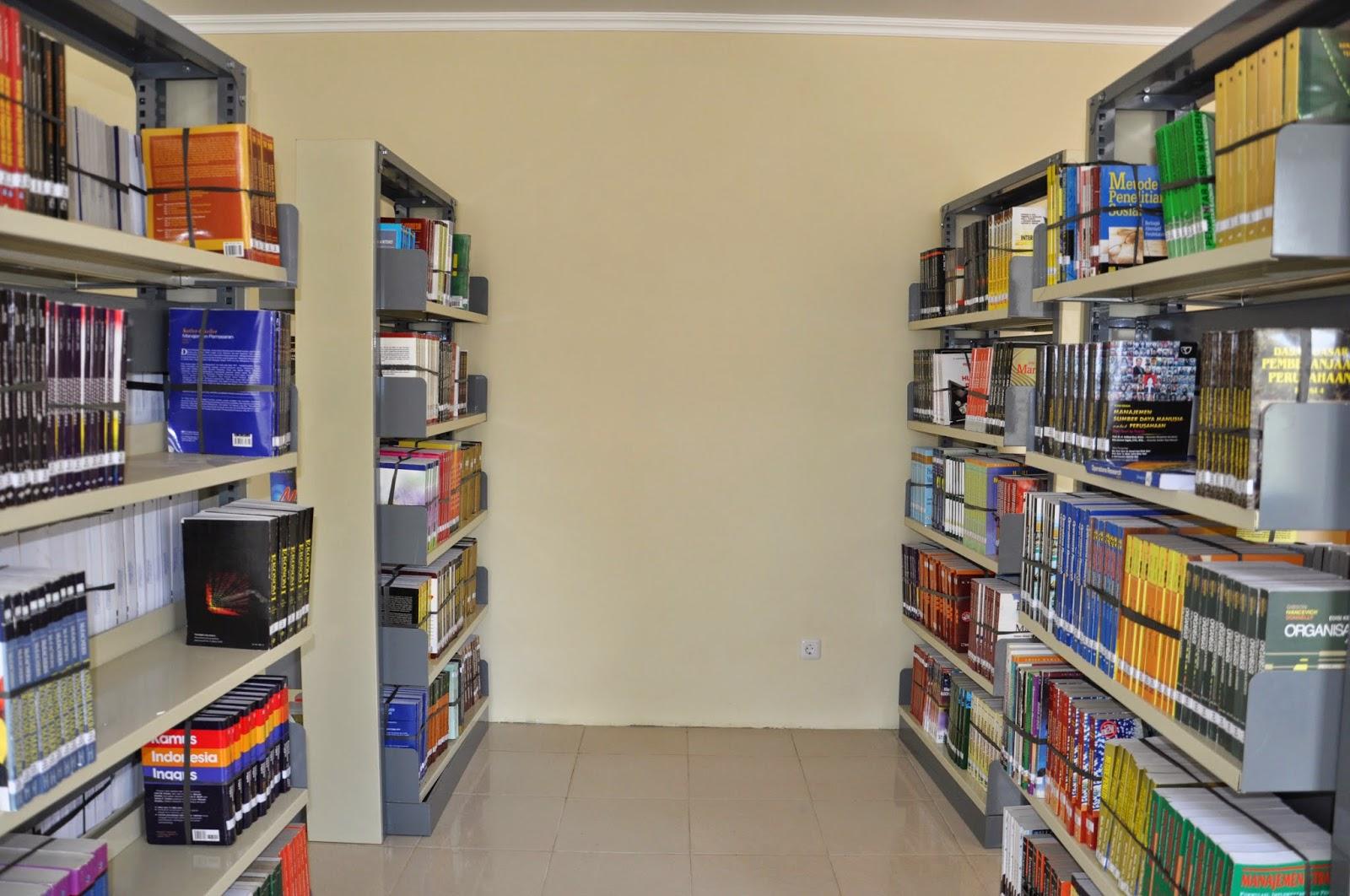 Buku Administrasi PAUD Lengkap ~ Buku Administrasi PAUD (TK KB TPA SPS)