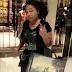 Actress Anita Joseph Shows Off her N1.2m Gucci bag (Photos, Video)