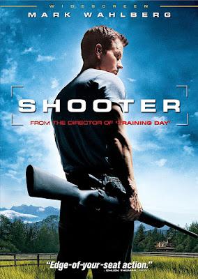 The Shooter [Latino]