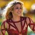 Shakira habla de su recuperación y su regreso a los escenario