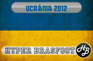 patches brasfoot 2012 italia
