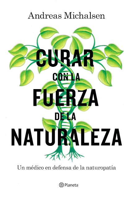 https://www.amazon.es/Curar-fuerza-naturaleza-naturopat%C3%ADa-Pr%C3%A1cticos/dp/8408181459/ref=sr_1_1?s=books&ie=UTF8&qid=1523374931&sr=1-1&keywords=curar+con+la+fuerza+de+la+naturaleza+libro&_encoding=UTF8&tag=tuheralobieen-21&linkCode=ur2&linkId=ffd360575c57d4f7cc2ee69e8cb1be6f&camp=3638&creative=24630