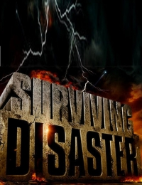 Surviving Disaster | Bmovies
