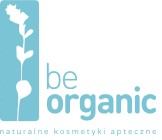 http://beorganic.com.pl