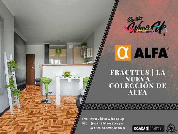 Fracttus-nueva-colección-Alfa