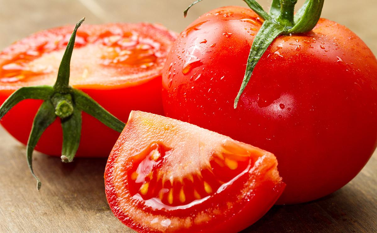 Manfaat Buah Tomat Untuk Wajah,Ibu Hamil,Kulit & Kesehatan