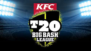 Today BBL 2019 29th Match Prediction Melbourne Renegades vs Brisbane Heat
