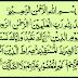 AL-FATIHAH : ALLAHYARHAM NOH BIN AHED DARI KAMPUNG TENGAH PUSA