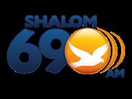 Rádio Shalom AM de Fortaleza Ceará pela net