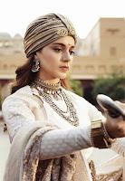 Manikarnika - The Queen Of Jhansi Movie Picture 15