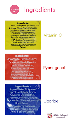v10-plus-serum-acne-treatment-series-ingredients-by-indonesian-beauty-blogger