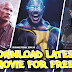 How to Download Paid and Purchased movie